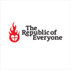 The Republic of Everyone