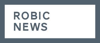 Robic News