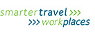 Smarter Travel Workplace