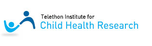 Telethon Institute of Child Health Research