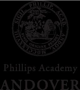Philips Academy ANDOVER