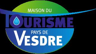 Logo Pays de Vesdre