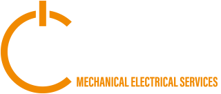 Bells Mechanical Electrical Services