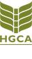 hgca logo