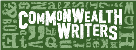 Commonwealth Writers