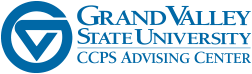 CCPS Advising Center