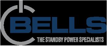 Bells Power Group