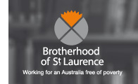Brotherhood of St Laurence - Working for an Australia free of poverty