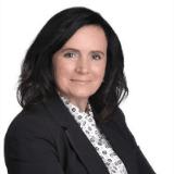 Karen Kesner, Chayora