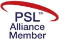 PSL Alliance logo