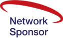 network sponsor logo