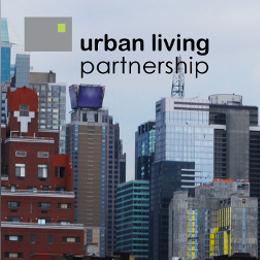 Urban Living Partnership
