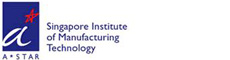 A*STAR Singapore Institute of Manufacturing Technology (SIMTech)