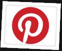 Photo of Pinterest Logo