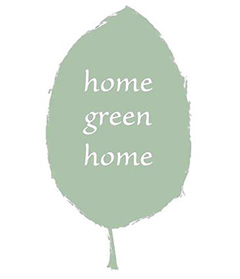 [ Home Green Home ]