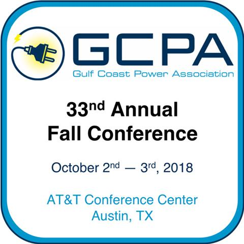https://www.gulfcoastpower.org/events/events/2018/october/gcpa-fall-conference/