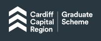 CCR Graduate Scheme