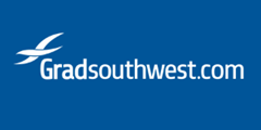 https://www.gradsouthwest.com/recruiter/vacancies/vacancy/