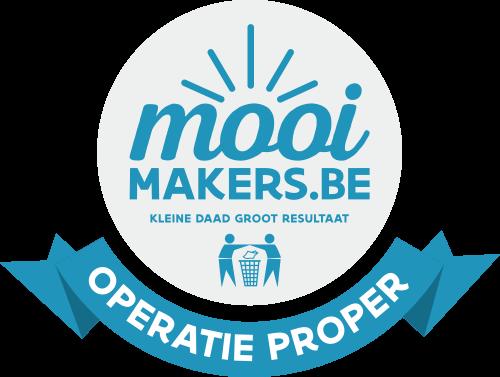 Logo Mooimakers