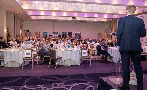 PCIAW® Summit & Networking 2021