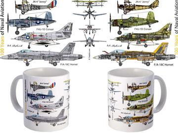 http://www.delphic.com/naval-aviation-centennial-planes-mug.html