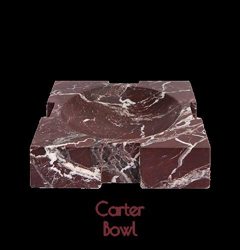 Carter Bowl Merlot