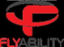 Flyability Logo