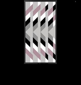 Catalyst II Print