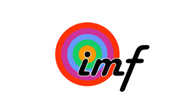 Native IMF Support