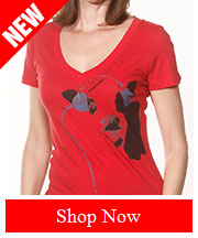 F.A.R.M. – Cow (V-neck, Women)
