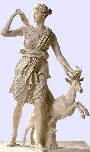 Artemis - Ακαδήμεια