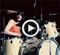 Blues In Motion: John Bonham unleashes 'Moby Dick'