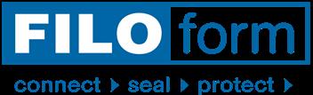 FiloForm Duct Seals