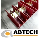 Abtech Medium Voltage Terminal (ATEX) Simplifies Hazardous Area Zone 1 Electrical Connections