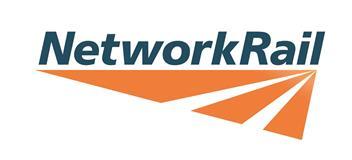 Rail Cable Labels