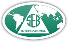SEB International