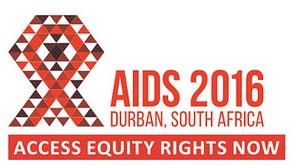La Conferencia Internacional sobre SIDA es el principal encuentro para aquellos que trabajan en el campo del VIH, así como para formuladores de políticas, personas que viven con VIH y otros individuos comprometidos a poner fin a la pandemia. Es una oportunidad para evaluar dónde estamos, evaluar los