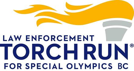 Lower Mainland Torch Run for SOBC