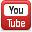 Joe Bonamassa on YouTube