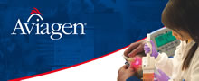Aviagen - Ross Breeders, Arbor Acres, Indian Wells - Poultry Breeders