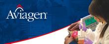 Aviagen - Ross Breeders, Arbor Acres, Indian Wells - Poultry Breeders