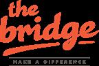 The Bridge Logo