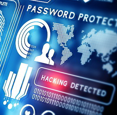 Aussie orgs facing regular security incidents