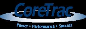 www.coretrac.com