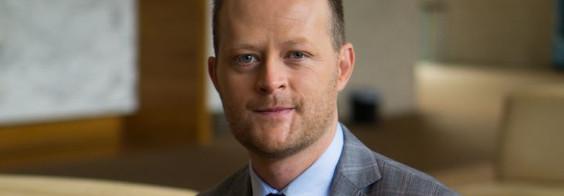 Michael Cassel