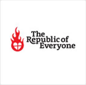The Republic of Everyone