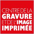 Centre de la Gravure et de l'Image imprimée