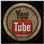 Craft Lake City on YouTube
